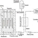 Pressurised Water Reactor