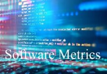 Software Metrics in Software Engineering