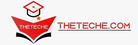Theteche.com
